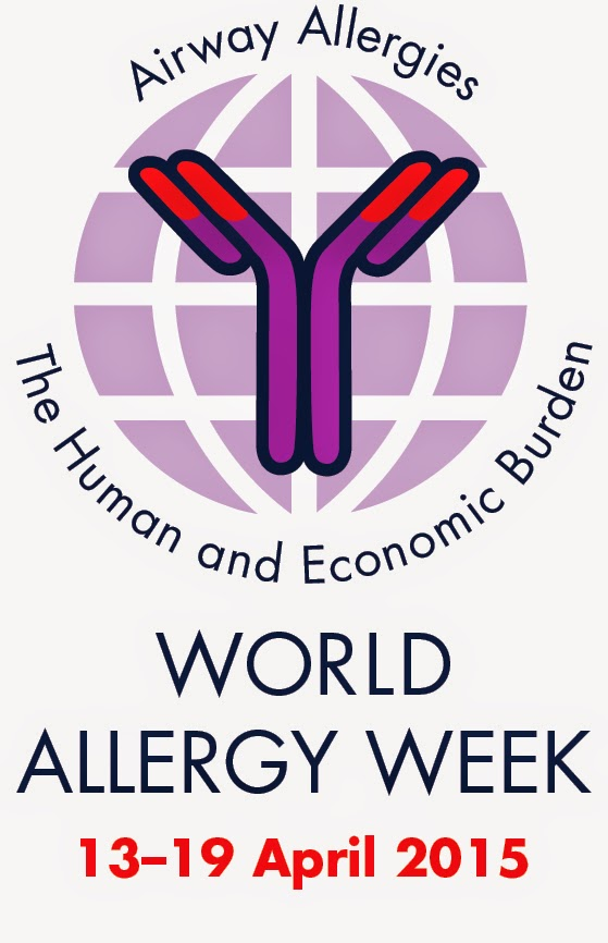 http://www.worldallergy.org/worldallergyweek/