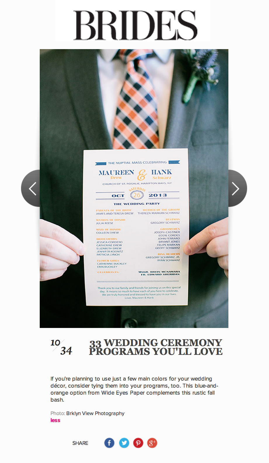 Hamptons Wedding Photographer