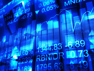 Hardware And Software For Day Trading Emini Futures