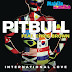 Chris Brown Feat. Pitbull – International Love