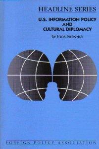 cultural essays