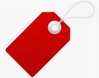Logo Kategori