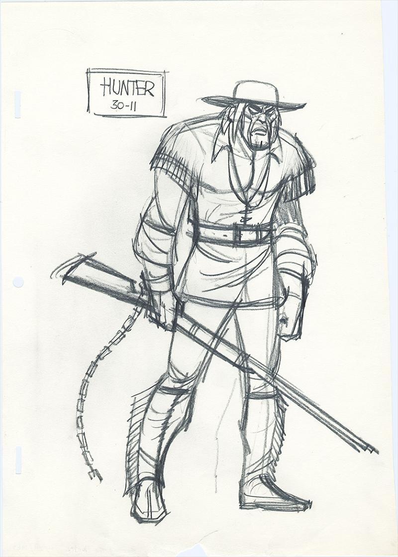 comic and critical combine in huckelberry finn 2013-3-19 the adventures of huckleberry finn (tom sawyer's comrade)by mark twain a gl assbook cl assic.