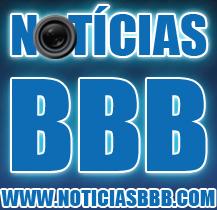 Big Brother Brasil 2013 – BBB13 – Tudo sobre o Big Brother Brasil 2013