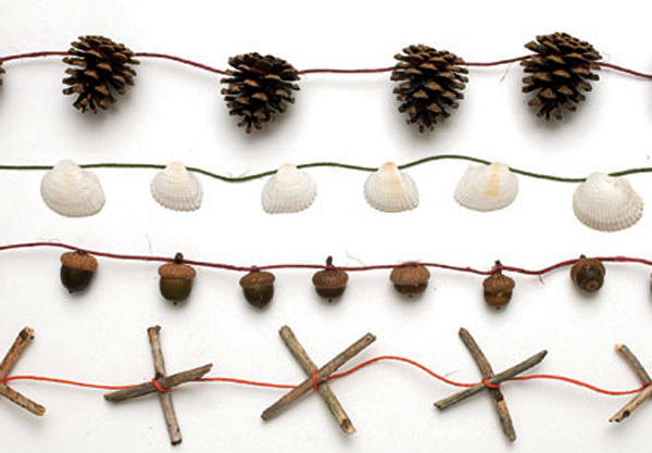 13+natural-garlands-craft.jpg