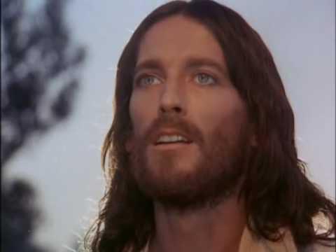 JESUS EL CRISTO