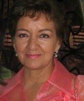 Maria Dolores Palacios Patarroyo