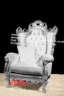 sofa cat duco jepara furniture mebel duco jepara jual sofa set ruang tamu ukir sofa tamu klasik sofa tamu jati sofa tamu classic cat duco mebel jati duco jepara SFTM-44001