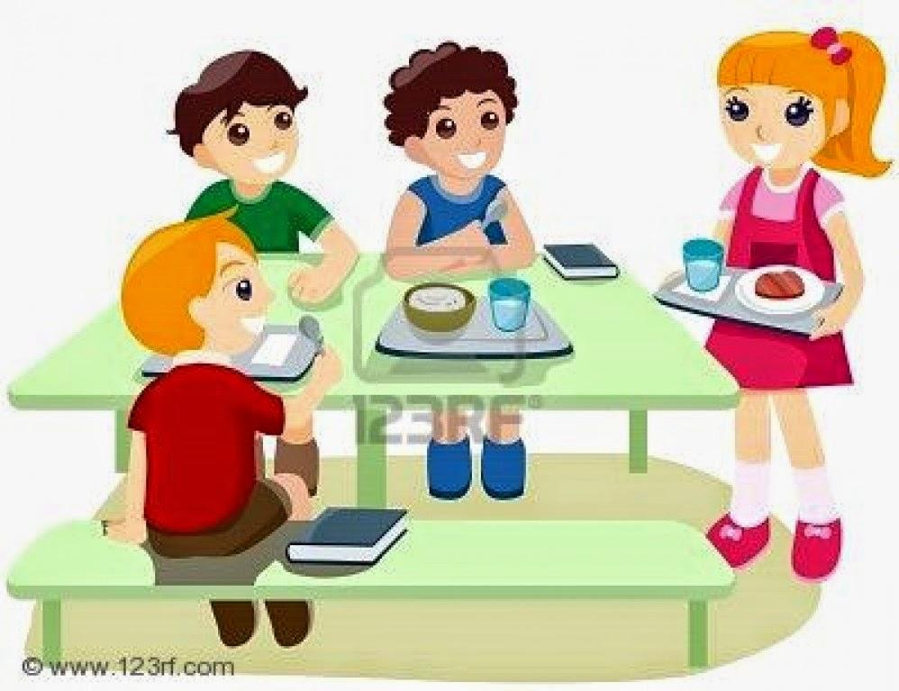 Blog santa ana sabi men semanal del 10 al 14 de - Comedor escolar en ingles ...