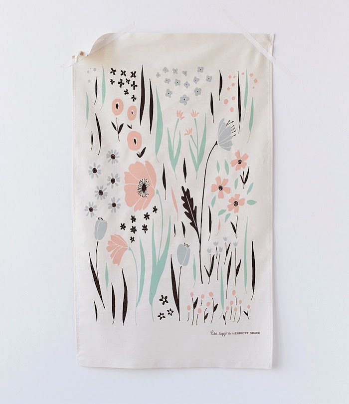 http://shop.herriottgrace.com/product/cotton-kitchen-towel