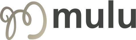 web startup 2012 mulu