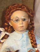 My photos of dolls