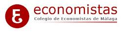 Colegio de Economistas de Málaga.