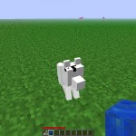 untitled Doggy Talents 1.4.7 Mod Minecraft 1.4.7