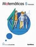 Consulta tu libro de matemáticas