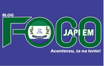 Blog Japi em Foco