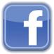 mutfagimdan facebook