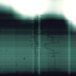 http://kickass.proxyindex.net/nine-inch-nails-with-teeth-instrumentals-t10871744.html