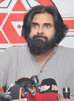 Pawankalyan Press meet Highlights .