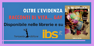 http://www.ibs.it/code/9788897309215/sansone-francesco/oltre-evidenza-racconti.html