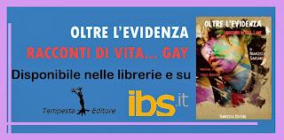 http://www.ibs.it/code/9788897309215/sansone-francesco/oltre-evidenza-racconti.html
