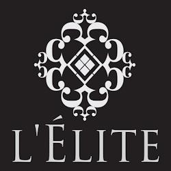 L'ELITE