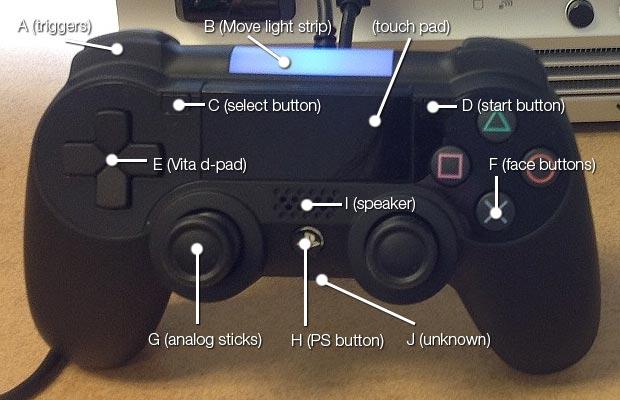Iq option vs 24 option controle