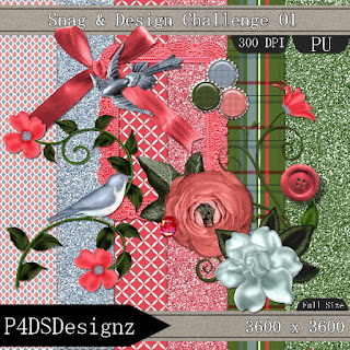 http://4.bp.blogspot.com/-iDOfxowSEOo/VYUJxysi2DI/AAAAAAAALe8/Jg_Q_IOotUA/s320/p4ds.jpg
