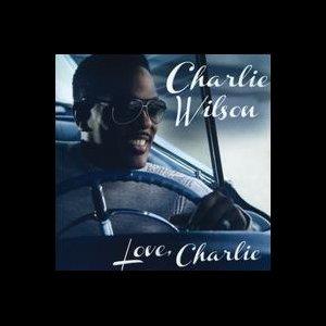 Charlie Wilson - Love, Charlie (2013)