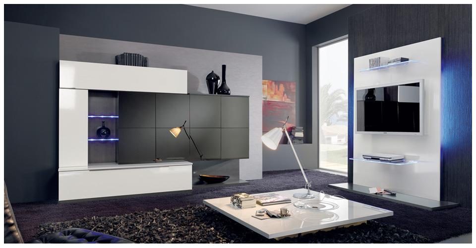 ... , la conception et la décoration de salle à manger moderne 2011 - 1