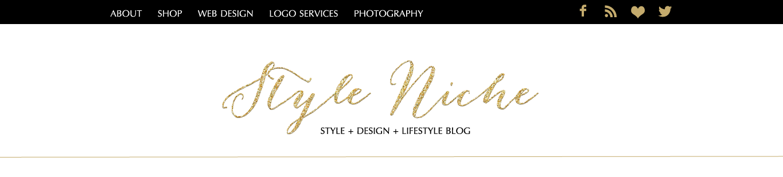 Style Niche