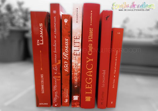 Las ranas también se enamoran - LibrosMagnet • Libros