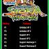 Trainer Naruto Shippuden Ultimate Ninja Storm Revolution +9