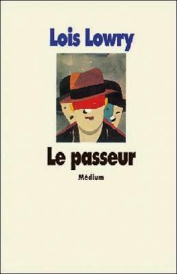 http://perle-de-nuit.blogspot.fr/2014/11/le-passeur-de-lois-lowry.html