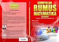 Download Rangkuman Rumus + Soal Latihan Matematika SMA X, XI, XII Lengkap