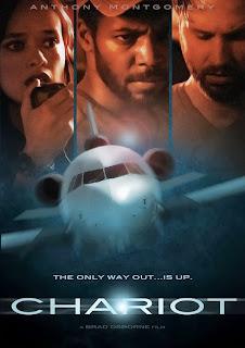 Watch Chariot (2013) movie free online