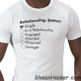Facebook Adds 2 New Relationship Status