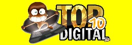 Top 10 Digital