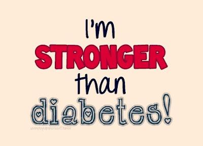 EMOSI DAN PESAKIT DIABETES
