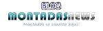 Divulgue o blog: