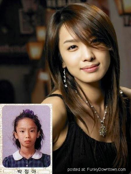 Korean dating sites nyc