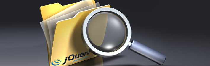 jQuery Plugins Που Θα Σας Βοηθήσουν Να Προσαρμόσετε Το Search Box Searchjquery