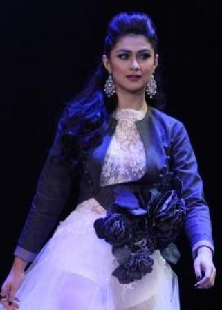 Fashion PULIS: 25 Years In The Making: Bench Universe ...