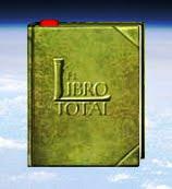 LIBRO TOTAL