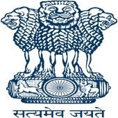 Indian Pharmacopoeia Commission Recruitment 2015