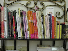 Looking For a Special Tea Book?  We keep many in stock!