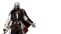 ac4_piracy_65605_640screen.jpg