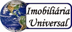 IMOBILIRIA UNIVERSAL