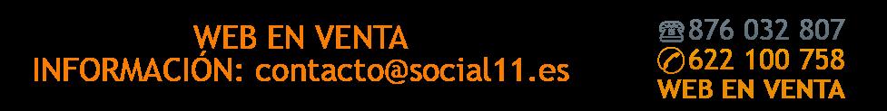 Asesoría Barcelona | WEB EN VENTA