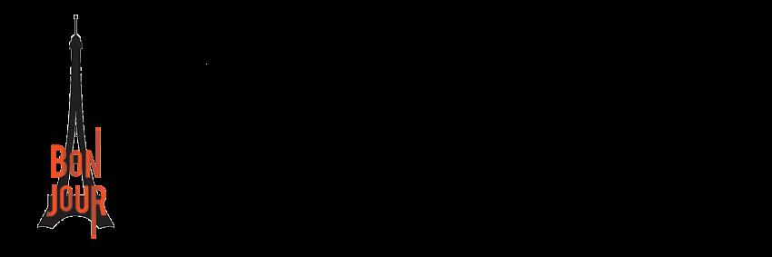 IKABSIS UI
